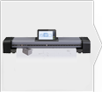 scanner-wideformat-HD42
