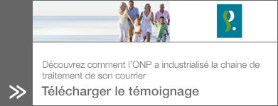 Telechargement temoignage onp bouton solution